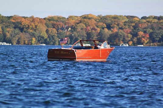 20121005-fall_chris_craft.jpg