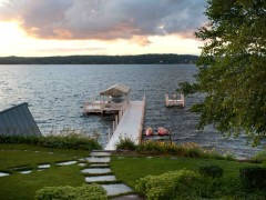2015 Geneva Lakefront Market Review