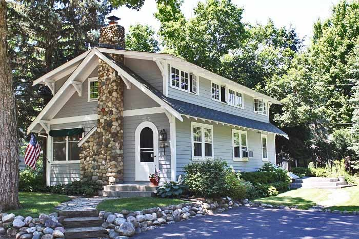 Lake Geneva Club Sells