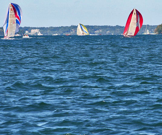 20110805-water_sailboats.jpg