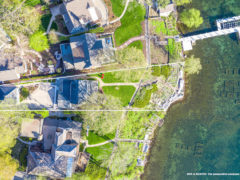Lake Geneva Lakefront Inventory
