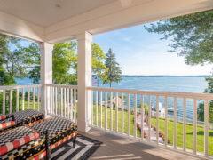 Lake Geneva Lakefront Market Update