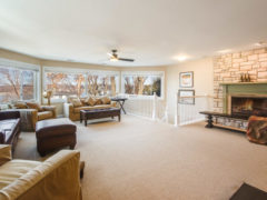 Indian Hills For Sale
