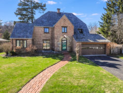 1591 Orchard Lane, Lake Geneva